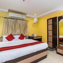 OYO 11368 Dk Inn in Kolkata