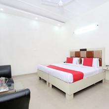 OYO 11369 Hotel Noor in Chandigarh