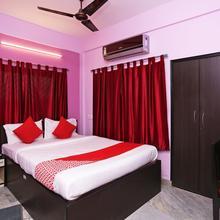 OYO 11379 Jams Guest House in Baruipur