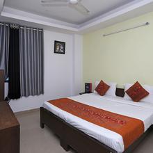 OYO 11392 The Hotel Grand Hospitality in Dadri