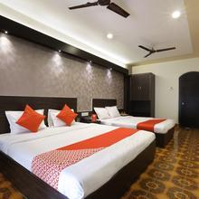 Oyo 11395 Hotel Ritz Heritage in Khandala