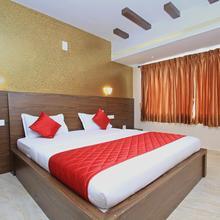 OYO 11396 Hotel Cyprus Inn in Ooty