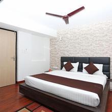 OYO 11408 Hotel Sai Jagannath in Bhubaneshwar
