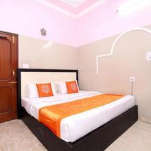 OYO 11417 Hotel Lotus in Morni Hills