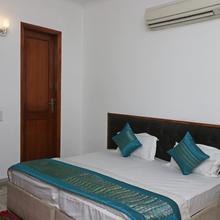 Oyo 11434 Ab Residency in Dera Mandi
