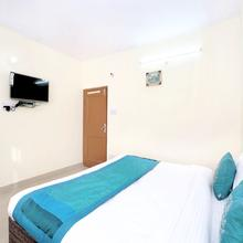 OYO 11446 Home Studio Rooms Kanlog in Chail
