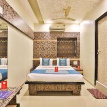 OYO 11450 Hotel Balaji in Nandej