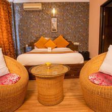 OYO 11457 Kathmandu Resort Hotel in Kathmandu