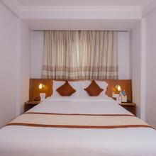 OYO 11459 Osho Holiday Inn in Kathmandu