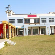 Oyo 11484 Hotel Shivam in Ajmer