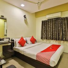 Oyo 11491 Hotel Santro in Ahmedabad