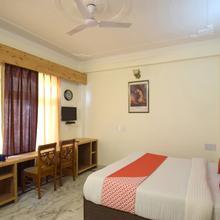 Oyo 11503 Hotel Sunshine Villa in Dharamshala