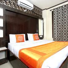 OYO 11514 Hotel Guru Kalgidhar Residency in Amritsar