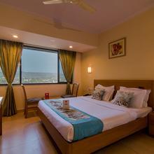 OYO 1152 Hotel Sun Inn in Ponda