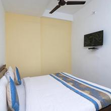 OYO 11521 Homestead Stay in Noida