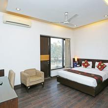 OYO 11524 Hotel Shubhhdeep Aashiyana in Gurugram