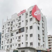 Oyo 11551 Hotel Pioneer 2 in Talegaon Dabhade