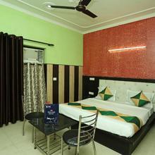 OYO 11556 Om Guest House in Manesar