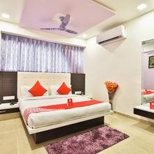 OYO 11557 Hotel Maharaja Palace in Ahmedabad