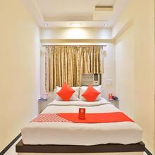 OYO 11578 Hotel Nildeep in Rajkot