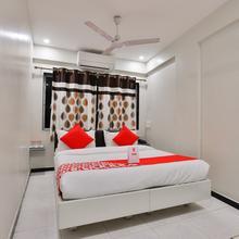 OYO 11578 Hotel Nildeep Saver in Rajkot
