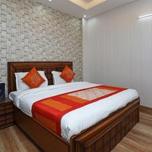 OYO 11583 Hotel Prime View in Faridabad
