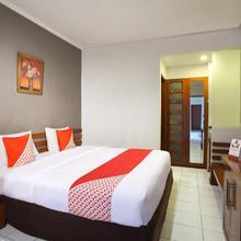 OYO 116 N Hotel in Jakarta