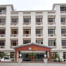 OYO 11616 Hotel Shree Ram in Dami