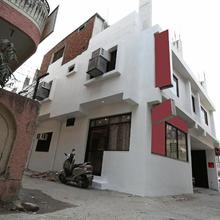 Oyo 11623 Hotel Shiva Palace in Bahadrabad
