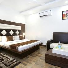 Oyo 11632 Hotel Stay Inn Classic in Bhatinda