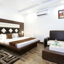 OYO 11632 Hotel Stay Inn Classic in Bhatinda