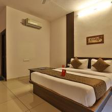 Oyo 11649 Hotel Mahima in Gandhinagar
