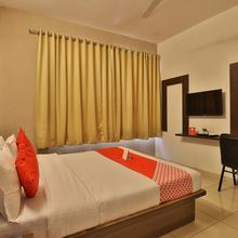 OYO 11649 Hotel Mahima in Ahmedabad