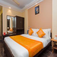 OYO 11672 Hotel Shubham in Navi Mumbai