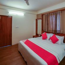 Oyo 11675 Hotel Prahlad Inn in Gwalior