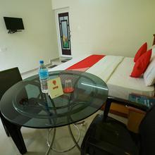 Oyo 11691 Hotel Neelakurinji in Anaviratty