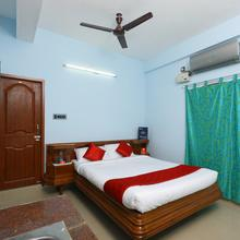 Oyo 11698 Home Spacious 3bhk Near Boat House in Pondicherry