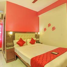 OYO 11704 Ravi Krishna Inn in Pondicherry