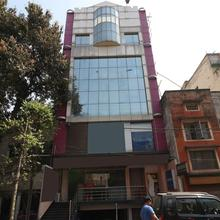 OYO 11722 Crystal Guest House in Jamshedpur