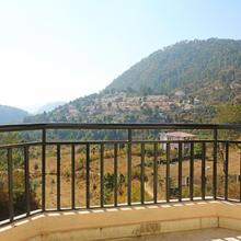 Cozy Valley- View 2bhk Home In Sattal in Mukteshwar