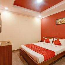 OYO 11727 Sivaraja Residency in Ooty
