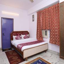 Oyo 11732 Maharaja Inn in Punaichak H