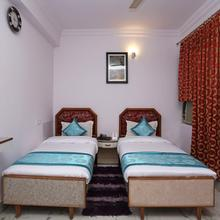 Oyo 11732 Maharaja Inn in Digha