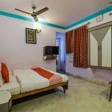 OYO 11732 Maharaja Inn in Sonpur