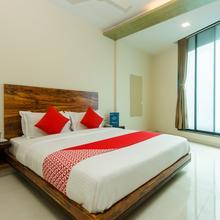 Oyo 11747 Hotel Sai Comforts in Virar