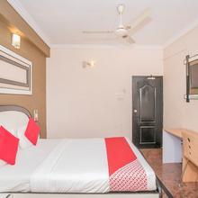 OYO 1175 Hotel Uno In in Baiyyappanahali