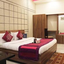 Oyo 1180 Hotel Kartikay in Hisar