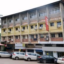 OYO 11845 Hotel Victoria in Bogmolo