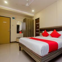 OYO 11855 Phoenix Hotel in Navi Mumbai