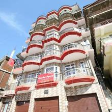 Oyo 11863 Home Valley View 2rk in Shimla